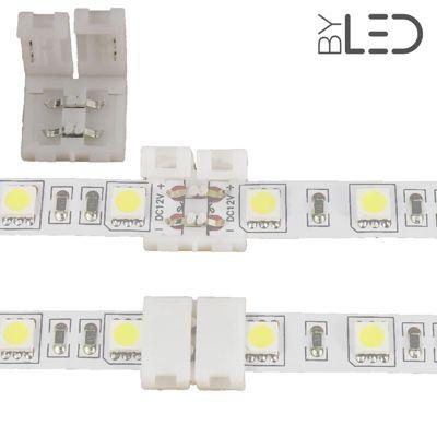 Jonction ruban LED Mono Click