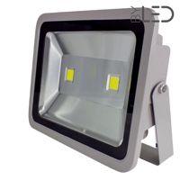 Projecteur LED 230V - Titan 100 Watts Blanc