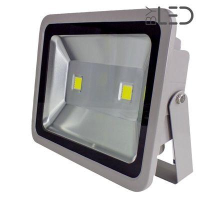 Projecteur LED 230V - Titan 100 W Blanc pur