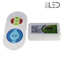 Kit télécommande de température de couleurs (CCT) radio - Milight FUT022