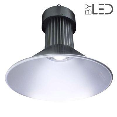 Suspension LED 100 W - STOCK